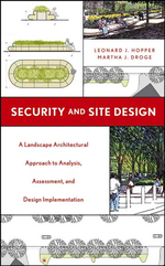 Security And Site Design