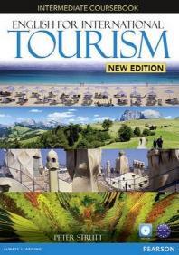 English Tourism Inter SB[신판]