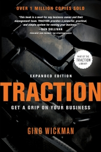 Traction (Expanded)