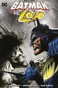 Batman & Lobo