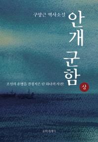 안개 군함(상)