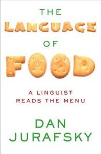 The Language of Food
