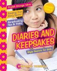 Smart Girls: Diaries and Keepsakes