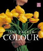 제인 패커의 컬러(JANE PACKER COLOUR)