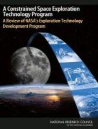 A Constrained Space Exploration Technology Program
