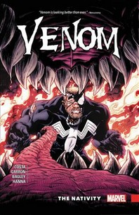 Venom Vol. 4