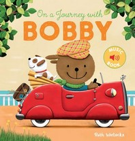 On a Journey with Bobby