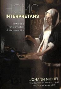 Homo Interpretans
