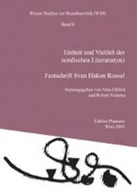 Einheit und Vielfalt der nordischen Literatur(en)