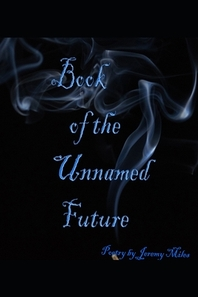 Book of the Unnamed Future
