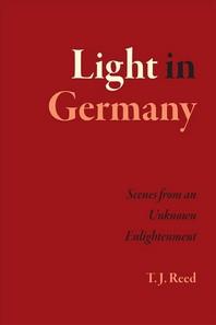 Light in Germany
