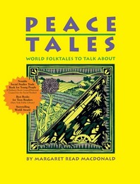 Peace Tales