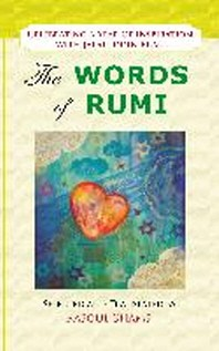The Words of Rumi