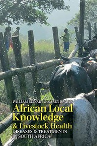 African Local Knowledge & Livestock Health