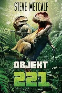 Objekt 221
