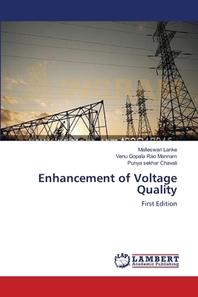 Enhancement of Voltage Quality