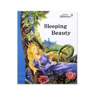 잠자는 숲 속의 공주(Sleeping Beauty)
