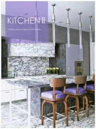 Kitchen. 2