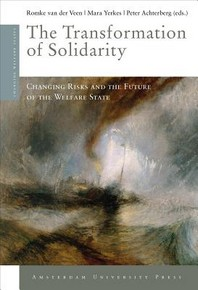 The Transformation of Solidarity