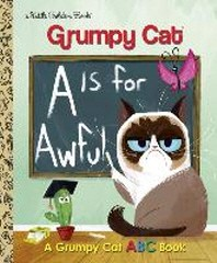 A is for Awful