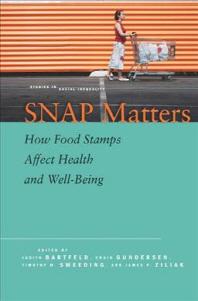 Snap Matters