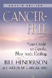 Cancer-Free