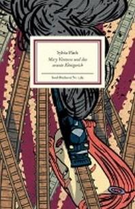 Mary Ventura und das neunte Koenigreich