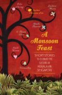 A Monsoon Feast