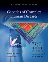 Genetics of Complex Human Diseases