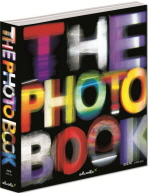 THE PHOTOGRAPHY BOOK(더 포토북)