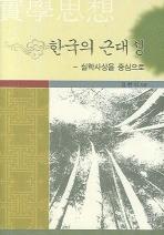 한국의 근대성