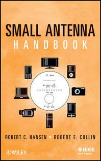 Small Antenna