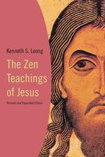 The Zen Teachings of Jesus