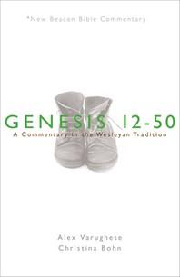 Nbbc, Genesis 12-50