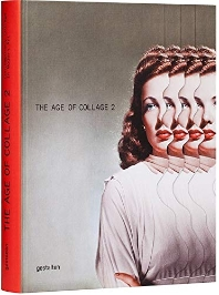 The Age of Collage Vol. 2