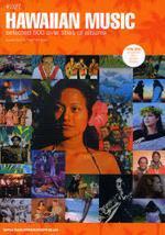 ハワイアン.ミュ―ジック SELECTED 500 OVER TITLES OF ALBUMS