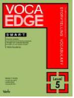 VOCA EDGE SMART. 5