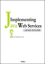 IMPLEMENTING JAVA WEB SERVICES