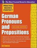 Pmp Ger Pronouns&prep 2e