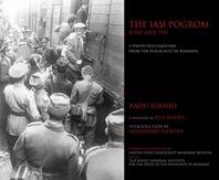 The Iaşi Pogrom, June-July 1941