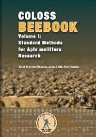 Coloss Bee Book Vol I
