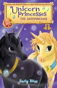 Unicorn Princesses 9