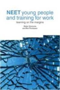 NEET Young People and Training for Work