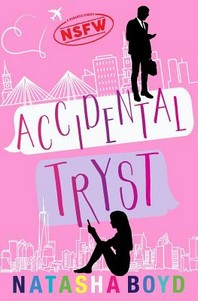 Accidental Tryst