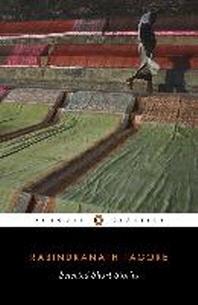 Rabindranath Tagore Selected Short Stories