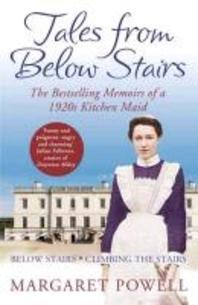 Tales from Below Stairs