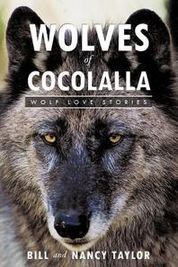 Wolves of Cocolalla
