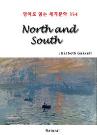 North and South (영어로 읽는 세계문학 354)