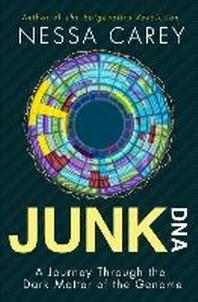 Junk DNA
