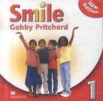 SMILE NEW EDITION. 1(CD 1장)